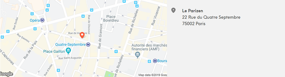 carte google.png