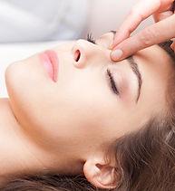 Formation au massage californien