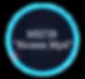 Логотип для видео - копия.png