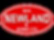 W. R. Newland logo