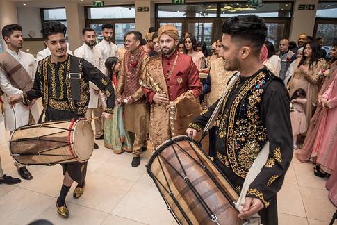 FarzanaArafat_wedding_hires-489.jpg