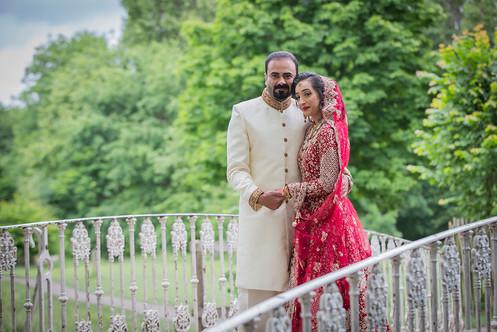 sadaf&umair_wedding_hires-317.jpg