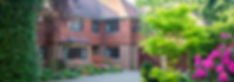 Oakwood Rise, Caterham