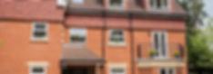 Ashdown Place, Caterham