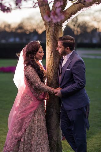 Nadia&Eazaz_hires_wedding-206.jpg