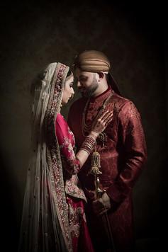 FarzanaArafat_wedding_hires-1268.jpg