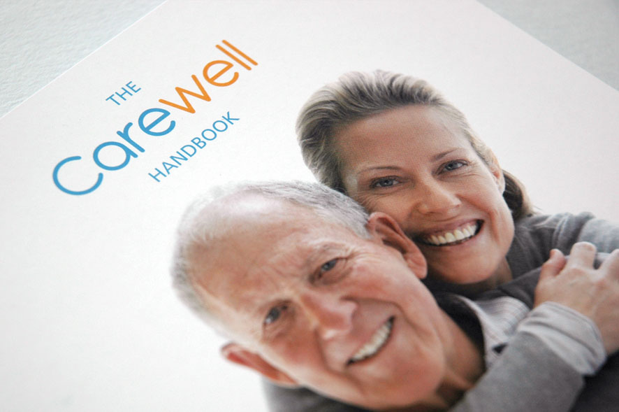 Bupa Carewell