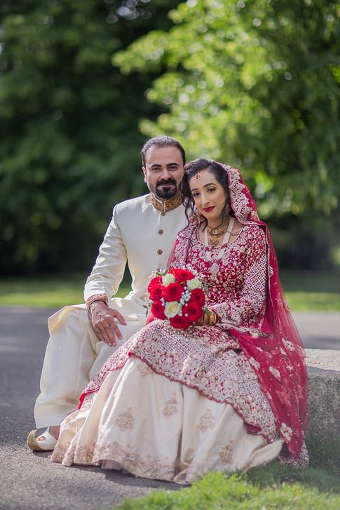 sadaf&umair_wedding_hires-435.jpg