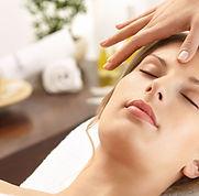 decleor-face-treatments.jpg