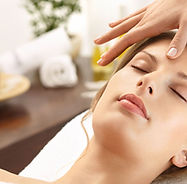 decleor-face-treatments.jpg