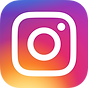 256px-Instagram_icon (1).png