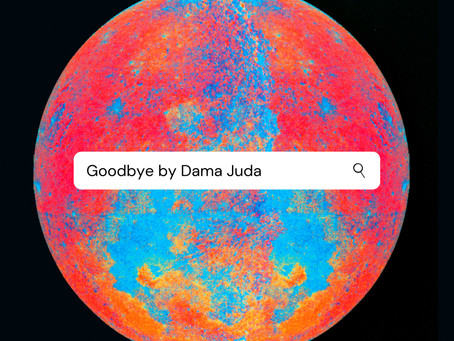 """""""Goodbye"""" features Dama Juda giving the proud lineage of the breakup song."""