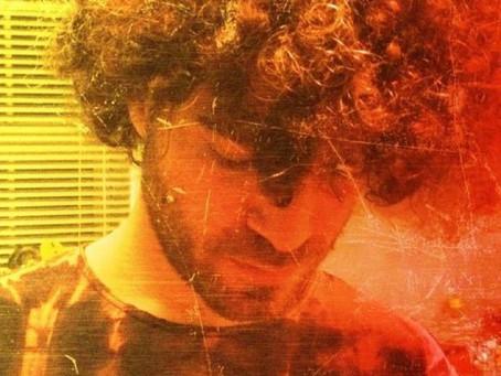 Zaflon unveils the blistering new track 'Till The Meds Wear Off (Let's Dance)'