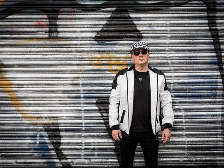 Marq Electronica Calls The Shots With New Single