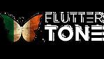 Fluttertoone STacked But.png