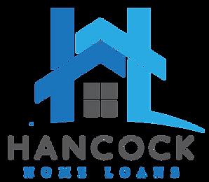 Hancock HL Logo.png