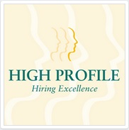 High Profile Staffing