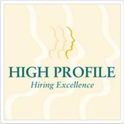 High Profile Staffing