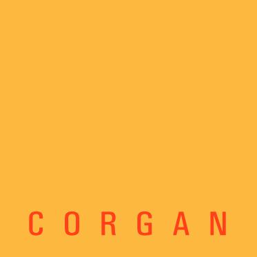 Corgan Architects