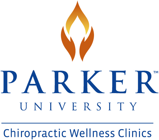 Parker Chiropracty