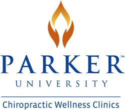 Parker Chiropracty