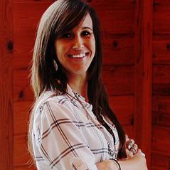 Jennifer Gossett