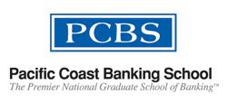 Pacific Coast Banking School