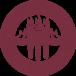 FSU Business Institute