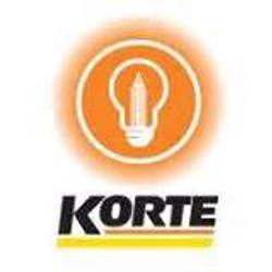 Korte Construction
