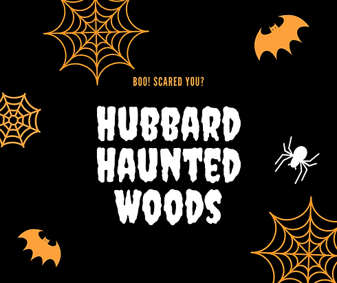 Hubbard Haunted Woods.png