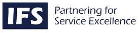 IFS-Logo.JPG
