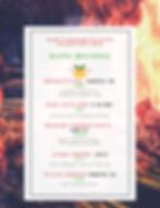 Nesbys smokehouse events  Winter Party.j