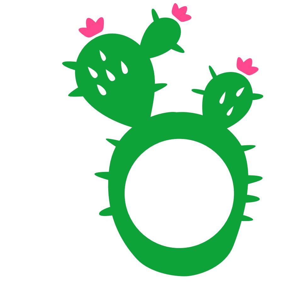 cactus 1.PNG