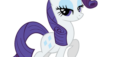 my little pony 5.PNG