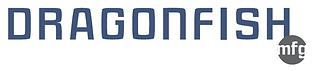DF Logo_edited.png