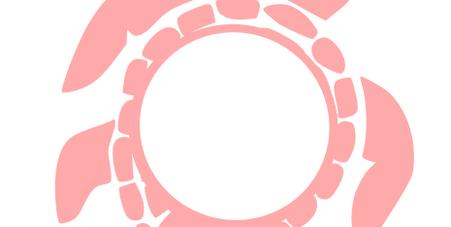 turtle monogram.PNG