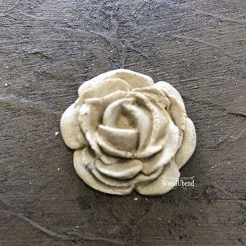 Rose Medium #319