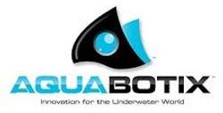 Aquabotix_edited