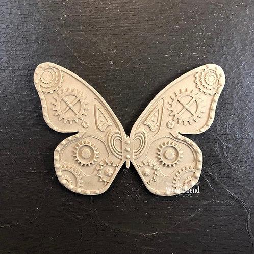 Butterfly #2000