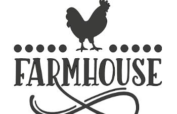farmhouse chicken