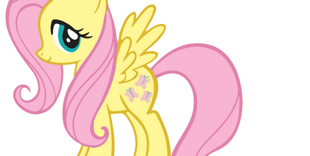 my little pony 3.PNG