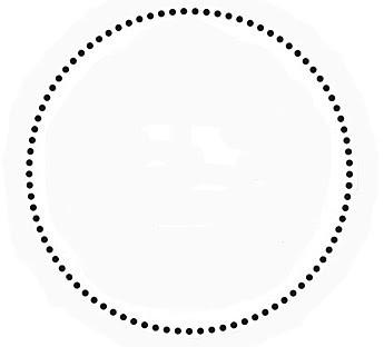 12x12 circle dot frame.jpg