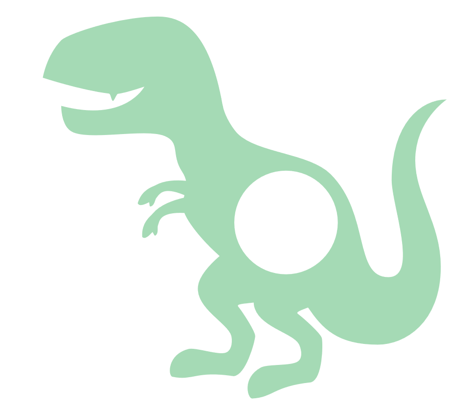 dino7.PNG