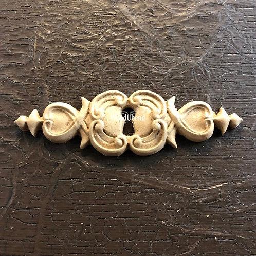 Keyhole #996