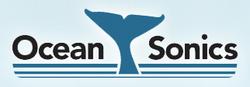 OCEAN SONICS LOGO