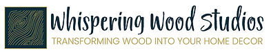 Whispering-Wood-Studio-Logo-small.jpg