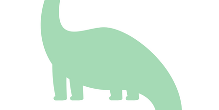dino 3.PNG