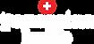 Logo_PanoramaKnife_weiss-Pantone-Rot.png