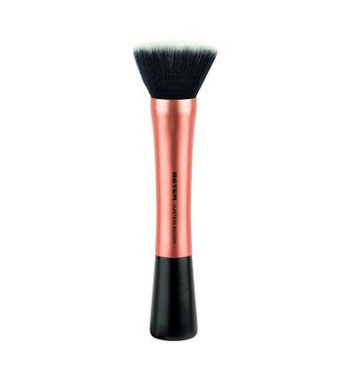 Flat Liquid Foundation Brush