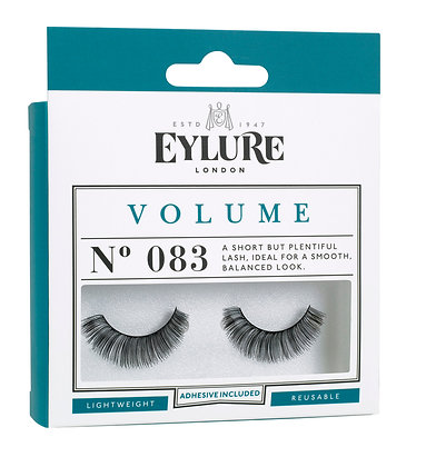 Eylure Lash No.083 Volume